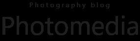studioxgbin.web.app